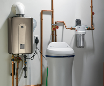 How to Tell When You Need an Electrician to Repair Your Hot Water System